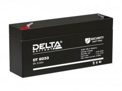 Delta DT6033
