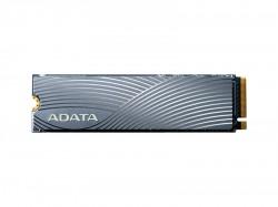 SSD ADATA SWORDFISH 1TB