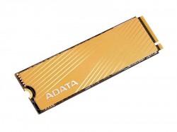 SSD ADATA FALCON 1TB