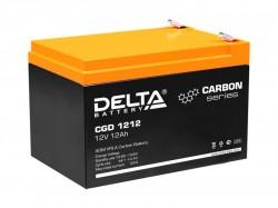 Delta CGD1212