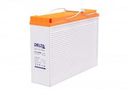 Аккумулятор Delta FTM 12-105 12V 105Ah
