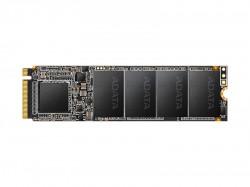SSD ADATA SX6000NP 512GB