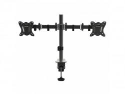 Кронштейн для 2 мониторов Arm media LCD-T13