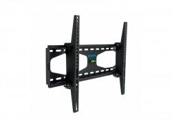 Кронштейн для LED\LCD телевизоров Kromax STAR-22
