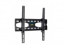 Кронштейн для LED\LCD телевизоров Kromax STAR-44