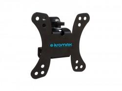 Кронштейн для LED\LCD телевизоров Kromax GALACTIC-10