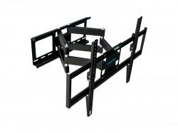 Кронштейн для LED\LCD телевизоров Kromax OPTIMA-409