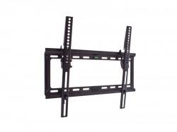 Кронштейн для LED\LCD телевизоров Kromax IDEAL-4