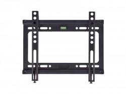 Кронштейн для LED\LCD телевизоров Kromax IDEAL-5
