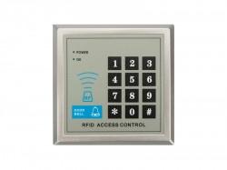 Панель доступа YH2000-C (AN-101)