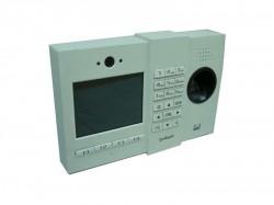 Панель доступа биометричетская AT-300