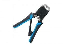 Кримпер для обжима TL-500R RJ11//RJ12/RJ45
