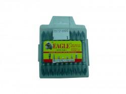 Битки EAGLE H1/4x65LxPH1DE