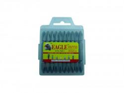Битки EAGLE S2H1/4x65xPH2DE