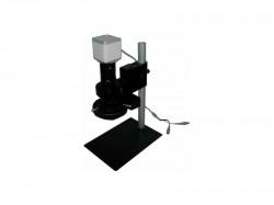 Микроскоп с видеокамерой
