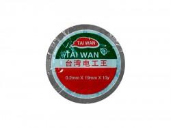 Изолента TAI WAN