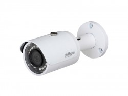 IP камера Dahua EZ-IP IPC-B1A30P (3MP/2.8mm/0.1 Lux/IR 30m/ H.264+/H.264)