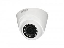 HDCVI камера Dahua DH-HAC-HDW1200RP-0280B-S3A (2MP/1080p/2.8mm/IR20m)