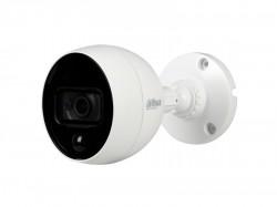 HDCVI камера Dahua DH-HAC-ME1200BP- PIR-0280B-S3A MotionEye (2MP/1080p/2.8mm/IR 20m)