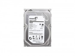 HDD Seagate DAHUA 4TB video ST4000VM000