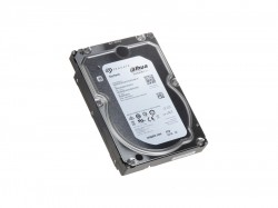 HDD Seagate DAHUA 6TB video ST6000VX0003