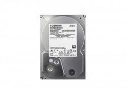 HDD TOSHIBA 3TBDT01ABA300V Surveillance