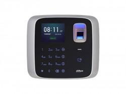 Контроль доступа Fingerprint Dahua DHI-ASA2212A