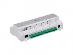 Система контроля доступа Dahua DHI-ASC1204B-S