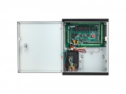 Система контроля доступа Dahua DHI-ASC1204C-D