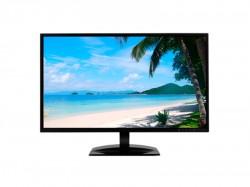 Монитор Dahua DHI-DHL24-F600 FHD 1920x1080 VGA/HDMI