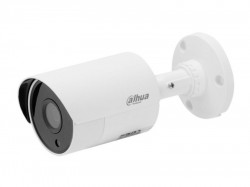 HDCVI камера Dahua DH-HAC-HFW1220SLP (2MP/1080p/2.8mm/IR30m)