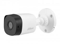 HDCVI камера Dahua DH-HAC-B1A21P piastic (2MP/1080p/3.6mm/IR 20m)