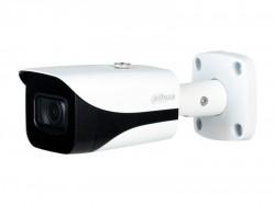 IP камера Dahua DH-IPC-HFW1831EP (8MP/4K/WDR 120 dB/2.8 mm/0,003 Lux/IR 50m/H.265+/H.264+)