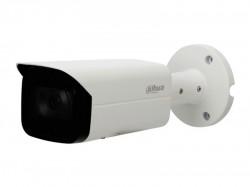 IP камера Dahua DH-IPC-HFW4431T-ASE Eco-savvy 3.0 ePoE (4MP/3,6mm/0.03Lux/IR80m/H.264+/H.265+)