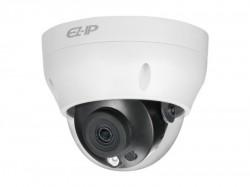 IP камера Dahua EZ-IP IPC-D2B20P-L (2MP/1080p/2.8mm/IR 30m)