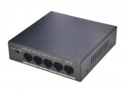 Dahua DH-PFS3005-4P-58
