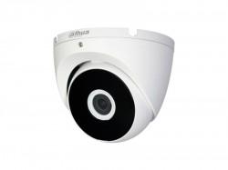 HDCVI камера Dahua DH-HAC-T2A21P metal (2MP/1080p/3.6mm/IR 20m)