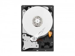 HDD WD 6TB WD60EVRX Purple Surveillance