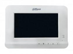 IP видеодомофон Dahua VTH2221A