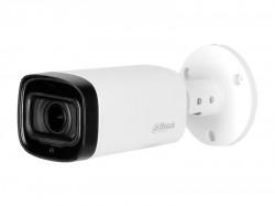 HDCVI камера Dahua DH-HAC-HFW1200RP-Z-IRE6-S4(2MP/Motor 2.7-12mm/IR60m)