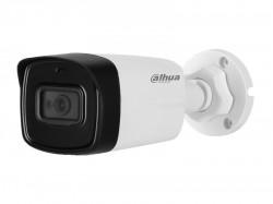 HDCVI камера Dahua DH-HAC-HFW1500TLP (5MP/2.8mm/0,02Lux/IR 40m)