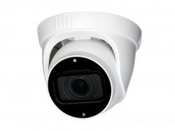 HDCVI камера Dahua DH-HAC-T3A21P-VF plastic+metal (2MP/1080p/2.7-12mm/IR 30m)