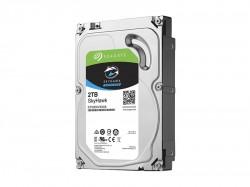 HDD Seagate DAHUA 2TB ST2000VX0007