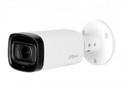 HDCVI камера Dahua DH-HAC-HFW1230RP-Z-IRE6 (2MP/1080p/2.7-12mm/IR 60m)