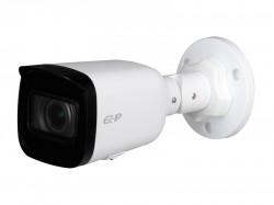IP камера Dahua EZ-IP EZ-IPC-B2B40P-ZS (4MP/2.8-12mm/IR 40m)