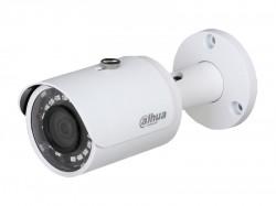 IP камера Dahua EZ-IP DH-IPC-HFW1320SP-0280-EZIP (3MP/2.8mm/IR 30m)