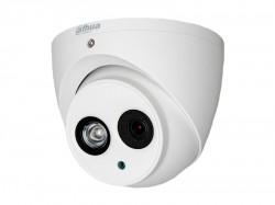 HDCVI камера Dahua DH-HAC-HDW1200EMP-A-POC-0280B-S4