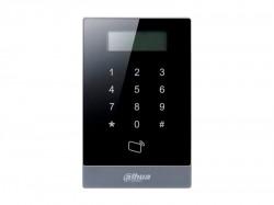 Контроллер доступа Dahua DHI-ASI1201A