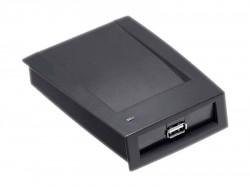 Контроллер доступа Dahua DHI-ASM100