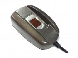 Контроллер доступа Dahua DHI-ASM102(V2)